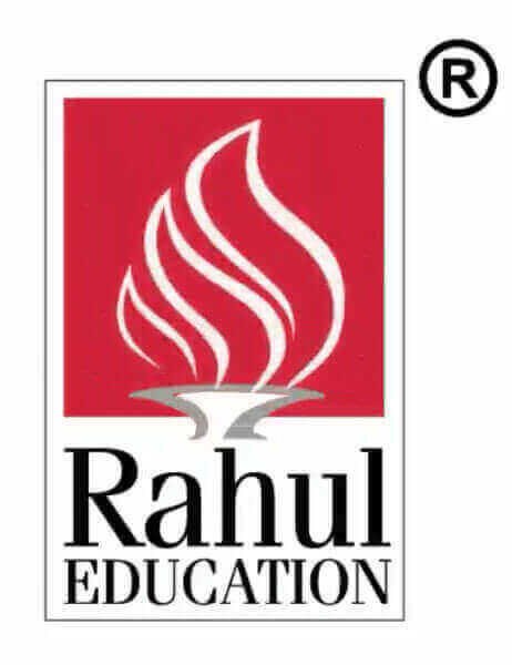 Rahul Education